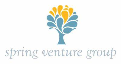 Spring Venture Group